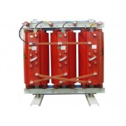 DKSC series dry type grounding transformer