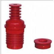 12-40.5KV Insulating Cylinder