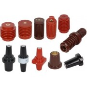 Support insulator Series