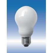 Other energy saving lamp