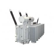 330KV power transformer