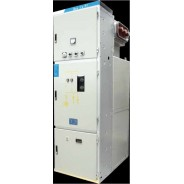 36KV 40.5KV Indoor Gas Insulated Metal-Enclosed Switchgear