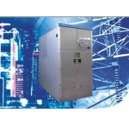 KNY61-40.5 AIS switchgear
