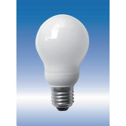 Other energy saving lamp