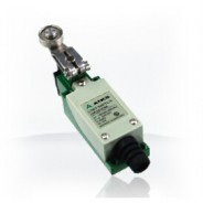 AIKS 05 Series Limit Switch