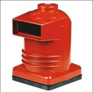 12-40.5KV Contact Box Series