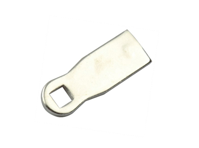 Lock Accessories