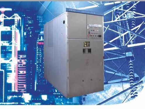 KNY61-40.5 AIS switchgear