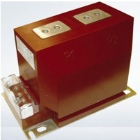 current transformer, instrument transformer